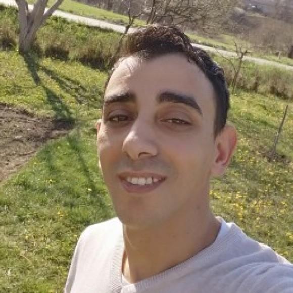 Profile picture of mirko