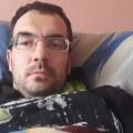 Profile picture of Dusko
