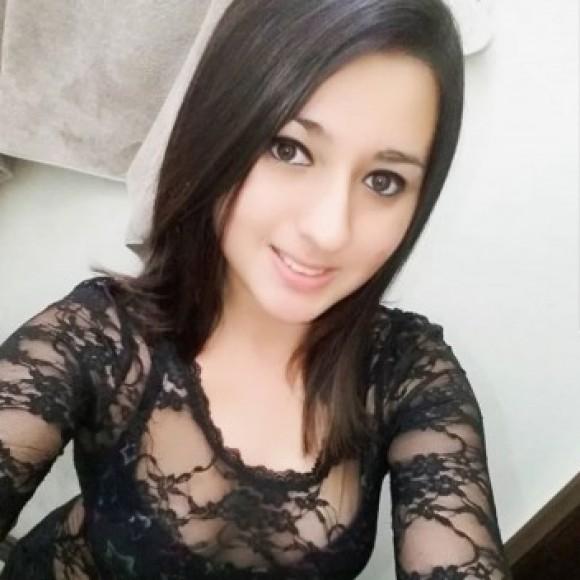 Profile picture of Jovana Delic