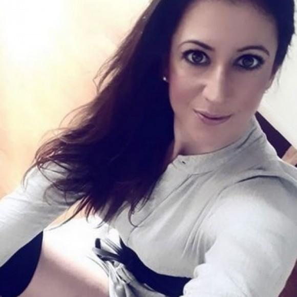 Profile picture of Zorica