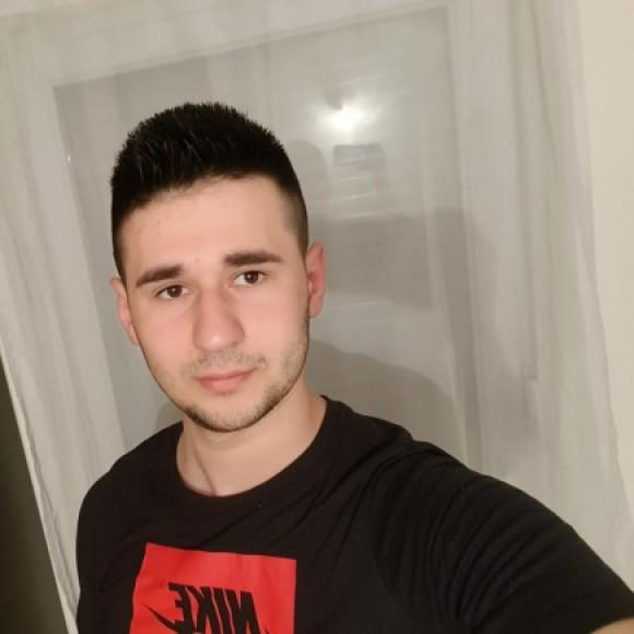 Profile picture of Dadi