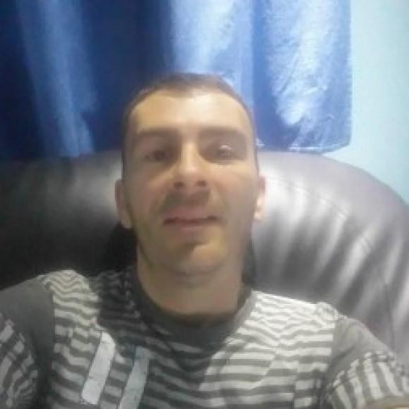 Profile picture of Srdjan