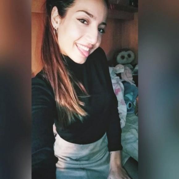 Profile picture of Sonja