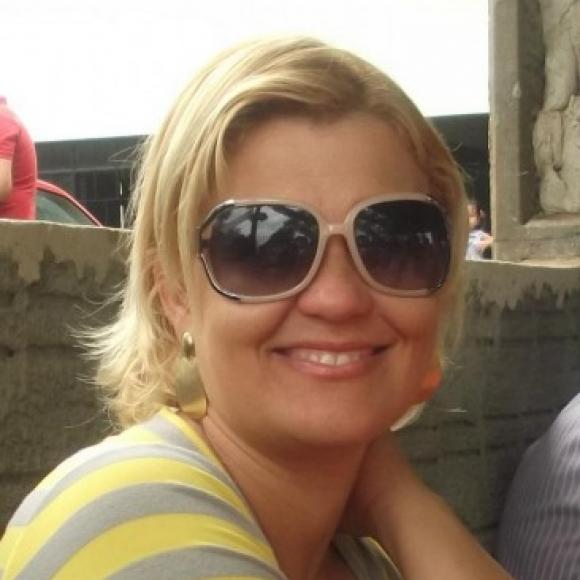 Profile picture of Sara