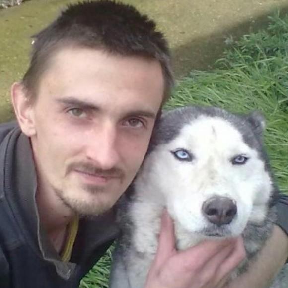 Profile picture of Novica