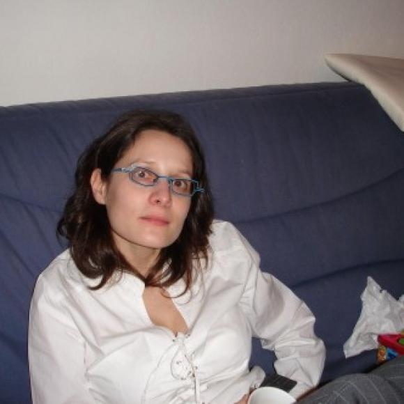 Profile picture of Tajna