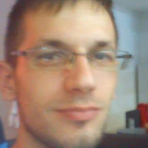 Profile picture of Ante Kovač