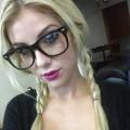 Profile picture of Slavica Bozic