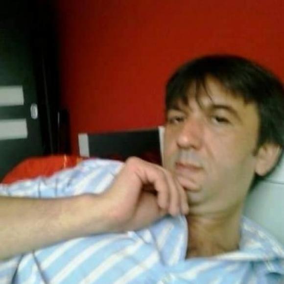 Profile picture of vasko dimitrov +4915166969146