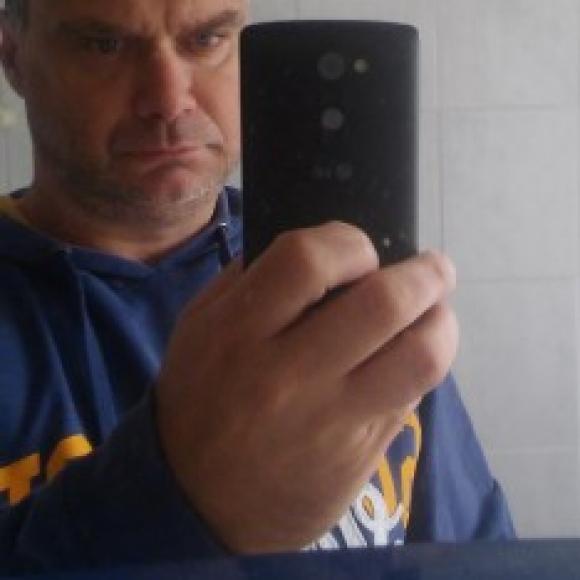 Profile picture of darko