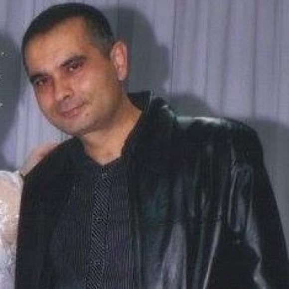 Profile picture of branislav