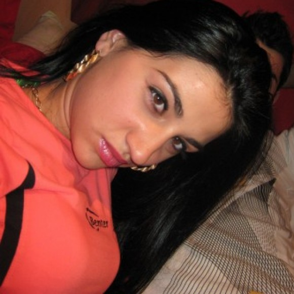 Profile picture of Milena Stankovic