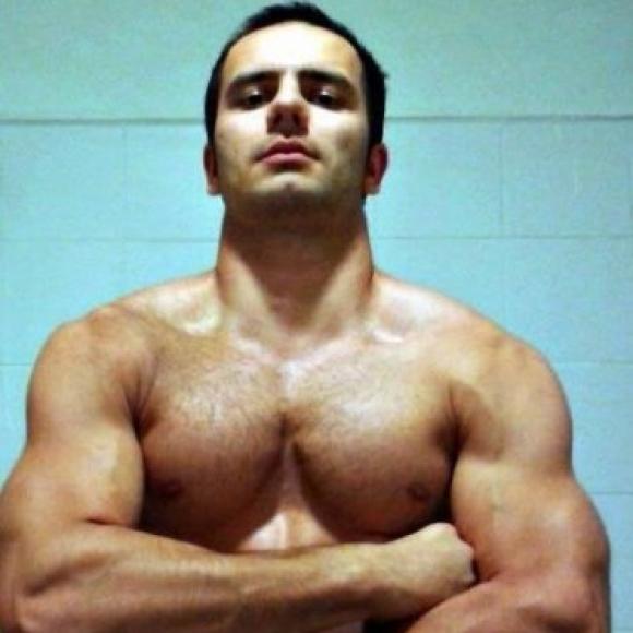 Profile picture of Aldin