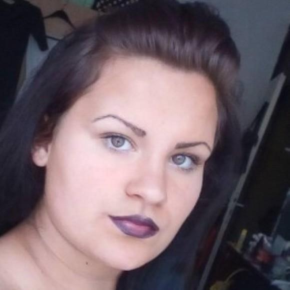 Profile picture of Мими Н.