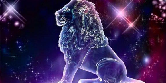 horskop lav